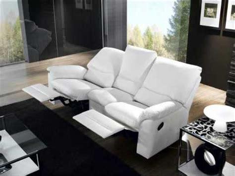 Sofas Sofas Sofas Sofas Sofas Relax Youtube