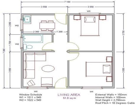 construction home plans low cost houses for rent simple low cost house plans