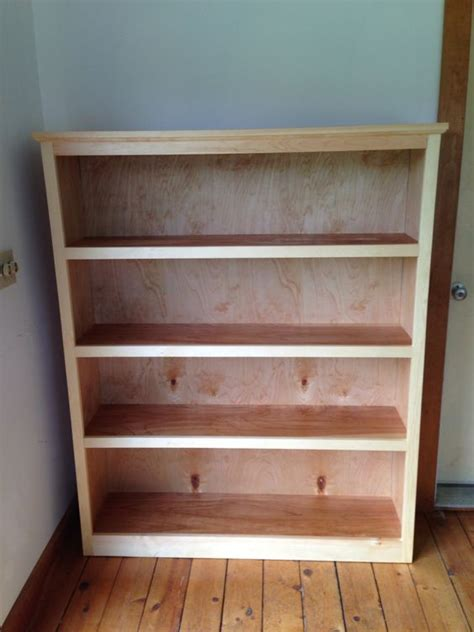 32171 furniture grade plywood newest kreg jig furniture grade plywood and bookshelves on
