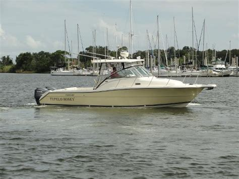 Pursuit Boats For Sale In Alabama by Pursuit 3070 Boats For Sale In Alabama