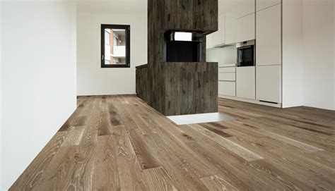 hardwood kitchen flooring uv esb flooring 1580