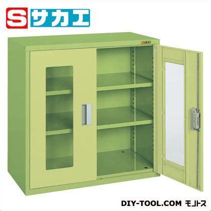 diy cabinets kitchen サカエ 工具管理ユニット ku93ba 代引 後払 日時指定不可商品 通販モノトス 3391