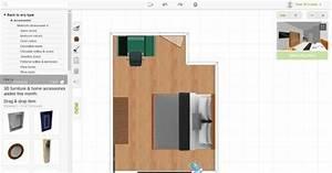 3d Planer Wohnung : gratis 3d raumplaner plane die einrichtung deiner wohnung online nur gratis ~ Indierocktalk.com Haus und Dekorationen