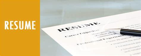 resume writing service melbourne australia time faith