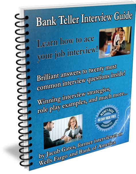 Questions For Teller Position In A Bank by Bank Teller Guide Bank Teller