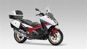 Honda 750 Scooter : honda nc 750 scooter google search moto honda motorcycle vehicles ~ Voncanada.com Idées de Décoration