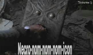 Army of Darkness Quotes Klaatu
