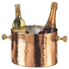 ice buckets images ice bars  home wine