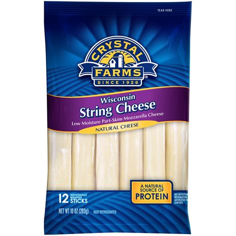 lucerne string cheese nutrition facts nutrition ftempo
