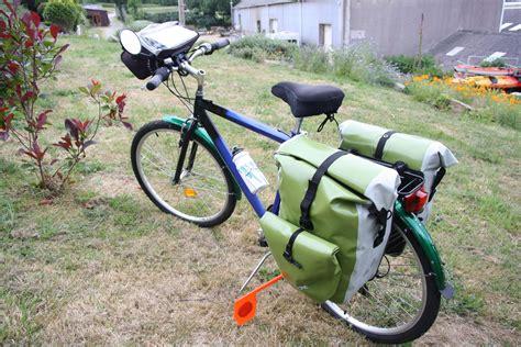 cyclotourisme randonn 233 e v 233 lo location v 233 los abers