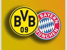 Watzke Insists There Is No War Between Bayern Munich and