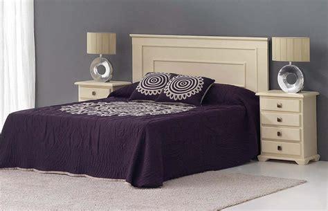 cabezal cama plafon dormitorios provenzalpino