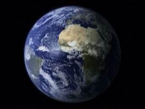 Gif转动,地球转动gif,齿轮转动gif_点力图库