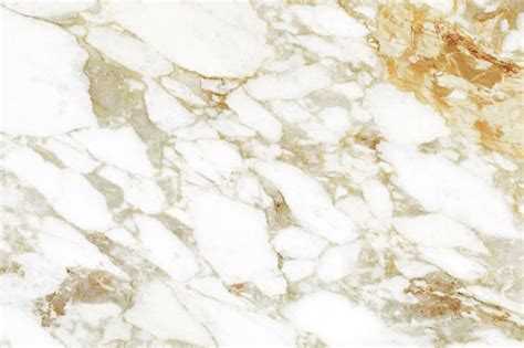 Calcutta Gold ? Atlanta Granite For Less