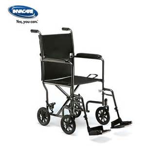roll mobility now authorized dealer for invacare prlog