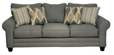 sofa sob medida limeira reforma de almofadas em piracicaba tape 231 aria amaral