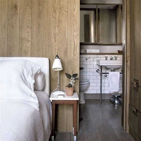 bedroom layouts for small rooms image result for small ensuite ideas toilet room 18176 | f25750d2b354265482f06b035a461aba