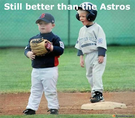 Houston Astros Memes - the greedy pinstripes houston astros meme