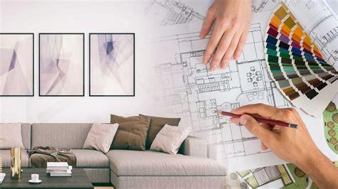 home interior image curso técnico em design de interiores o que faz salá