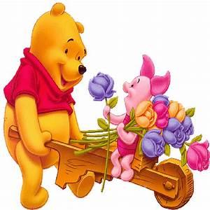 Winnie Pooh Besteck : pictures of winnie the pooh and piglet pooh ~ Sanjose-hotels-ca.com Haus und Dekorationen