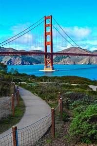 Duschvorhang San Francisco : 1000 ideas about golden gate bridge on pinterest san ~ Michelbontemps.com Haus und Dekorationen