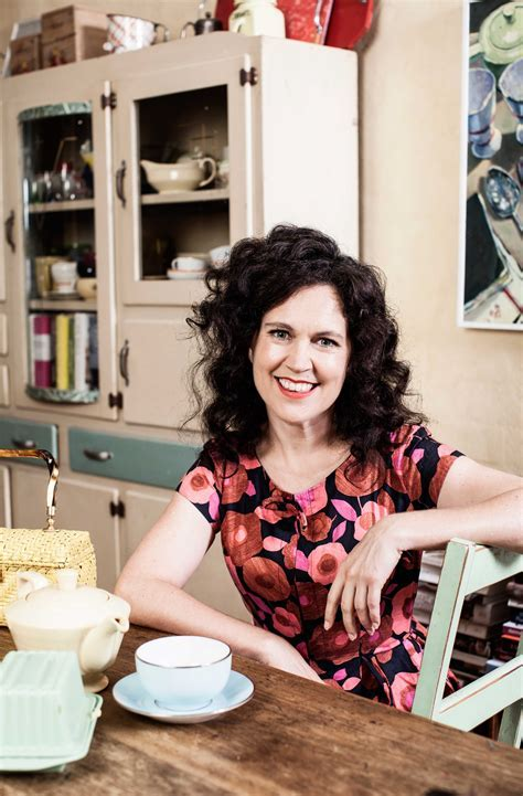 New podcast ? Annabel Crabb, Kitchen Cabinet, Special