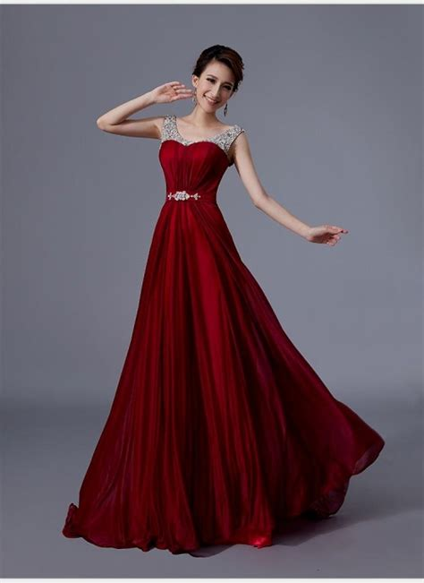 beautiful evening gowns bb fashion