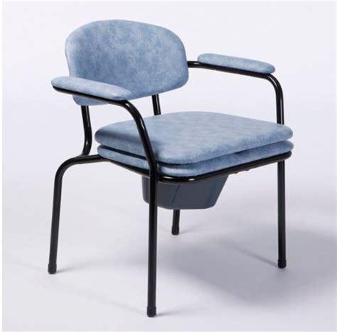 achat chaise de toilettes fauteuil garde robe et chaise