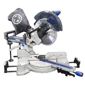 sm2507lw 10 quot miter saw manual need an owners manual