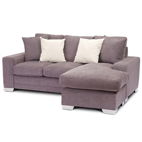 chaise a chaise sofa bed ikea vilasund and backabro review