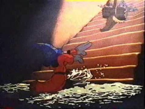 walt disney mickey mouse fantasia youtube