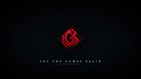 counter strike global offensive lgb esports wallpapers