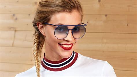 sonnenbrillen trend 2018 damen sonnenbrillen trends fr 252 hling sommer 2018 mister spex