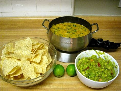 mexican fondue mexican fondue group picture image by tag keywordpictures com