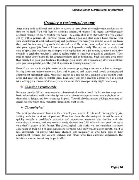 is resume and cv the same thing essay writing service uk essay writing uk essays