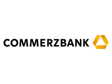 commerzbank hotline kundenservice telefon