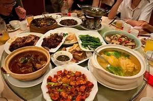 Essen Für 8 Personen : essen und tischmanieren in china ~ Eleganceandgraceweddings.com Haus und Dekorationen