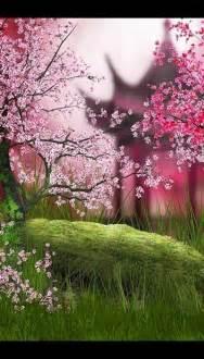 2015 Most Beautiful Nature
