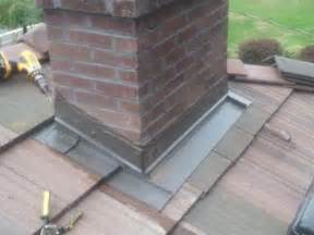 "Tag Archive for ""chimney flashing"" CC & L Roofing"