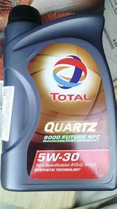 Ford Wss M2c913 C : total quartz 9000 future nfc 5w 30 acea a5 b5 ford wss ~ Kayakingforconservation.com Haus und Dekorationen