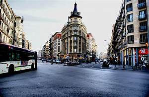 Best shopping areas in Barcelona Things to do in Barcelona