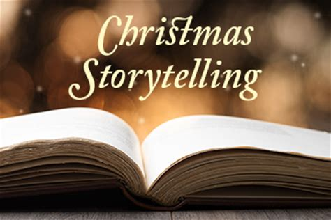 christmas storytelling for children the english bookshop