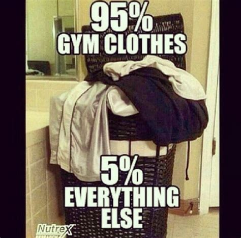 Gym Clothes Meme - 42 best images about me on pinterest fitness motivation mens workout tank tops and therapy