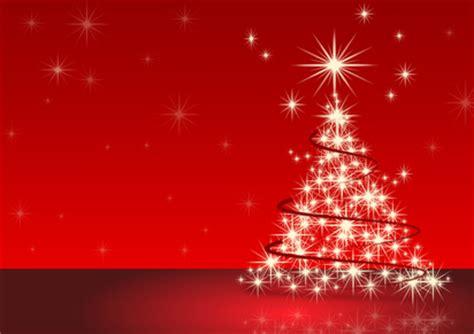 hintergrundbilder weihnachten coole desktop wallpaper