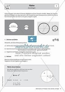 Berechnen Kreisumfang : flache eines kreises hilfeeeeed brauche hilfe darber werde ich eine arbeit schreiben kreis ~ Themetempest.com Abrechnung