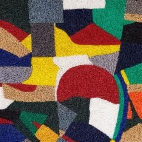 zerbini 3m zerbini personalizzati e tappeti 3m nomad terra abatecs