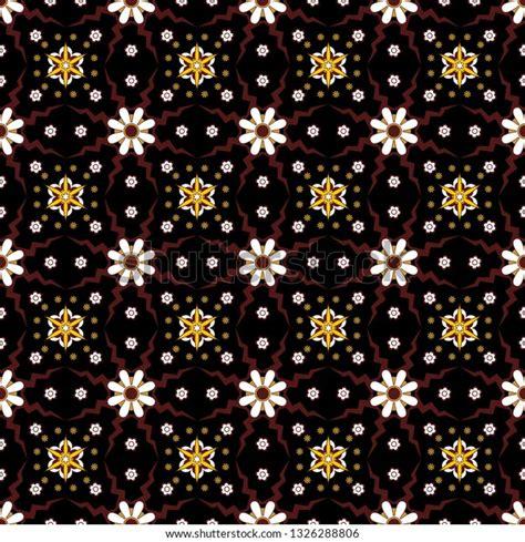 Последние твиты от motif (@motif_music). Simple Geometric Seamless Pattern Batik Motif Stock Vector (Royalty Free) 1326288806