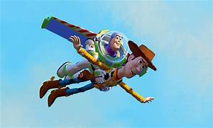 An Arbitrary Ranking of Toy Story Quotes | Silly | Oh My ...
