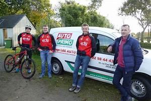 Garage Auto Brest : garage lbe brest chez laurent beauvais amicale cycliste de gouesnou ~ Gottalentnigeria.com Avis de Voitures