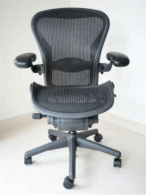 desk chair for back pain the best office chair for lower back pain and why you